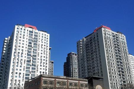 北京市鼓励宿舍型租赁住房改建项目业态混合兼容
