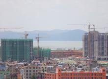 金九杭州楼市成色不足?全市493个楼盘最新房价出炉!