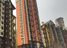江苏无锡建立二手住房成交参考价格发布机制