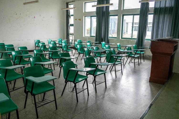 最新!郑州50所中小学建设及拟投入使用名单!