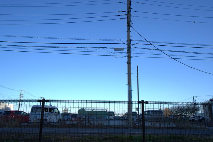 9月3日至5日 道里道外南岗香坊等部分区域停电
