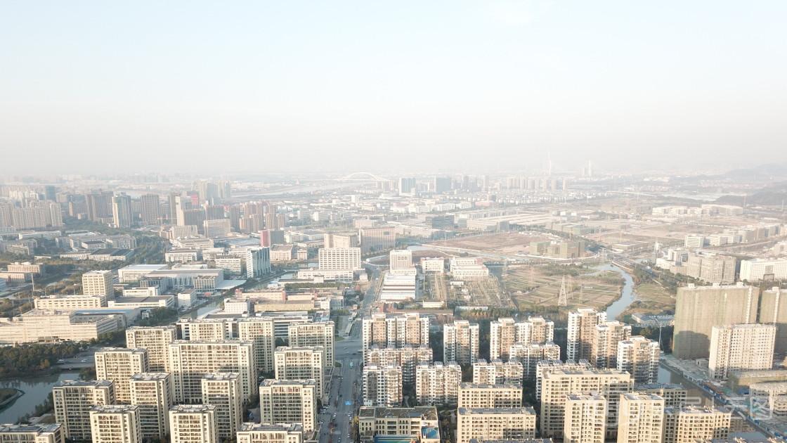 河北省住建厅2021年重点工作出炉!!将启动城中村改造168个