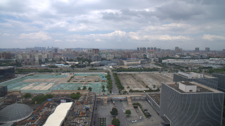 滨江集团拟发行9.3亿元短期融资券