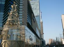 """救市第一枪""""打响:哈尔滨16条楼市利好来了!后续有待城市跟进"""