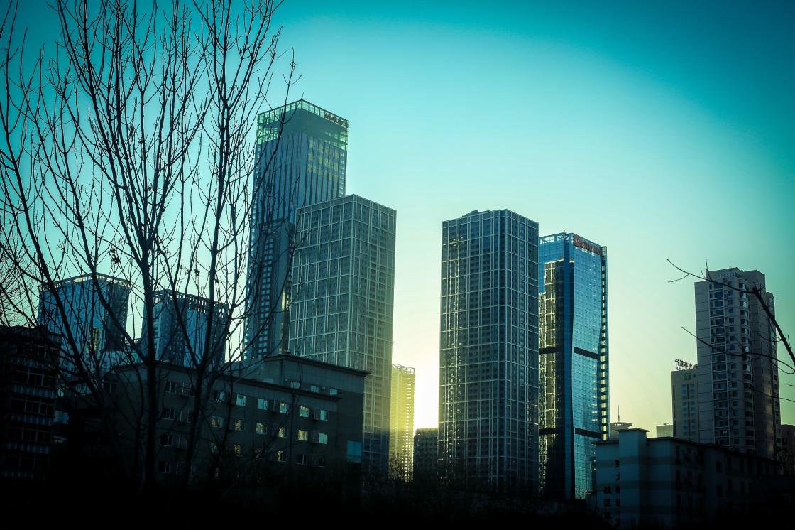 辽宁专项整治工程建设行业突出问题