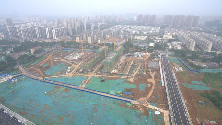 中央气象台再发暴雨橙色预警,黑龙江将迎来大范围降雨天气