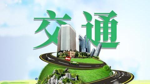 河北要建一条新铁路!跨越石家庄、衡水、沧州,共12站