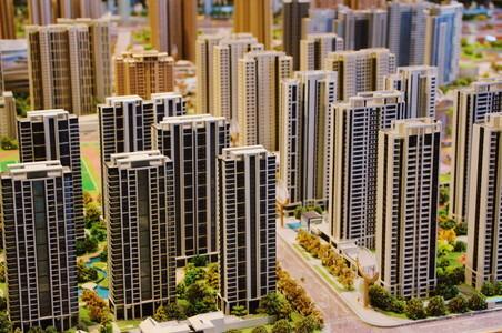 上海34家国企已落实房租减免政策 惠及约3.5万家中小企业
