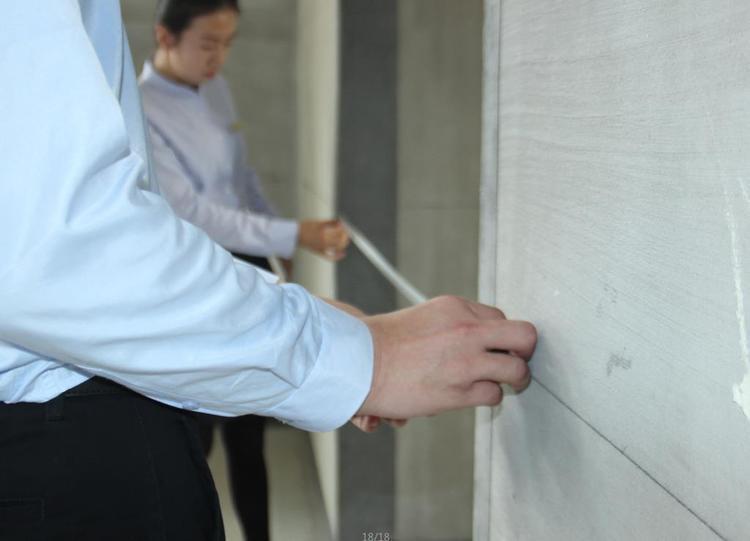 注意!东莞房屋租赁合同签订或变更,30日内要备案