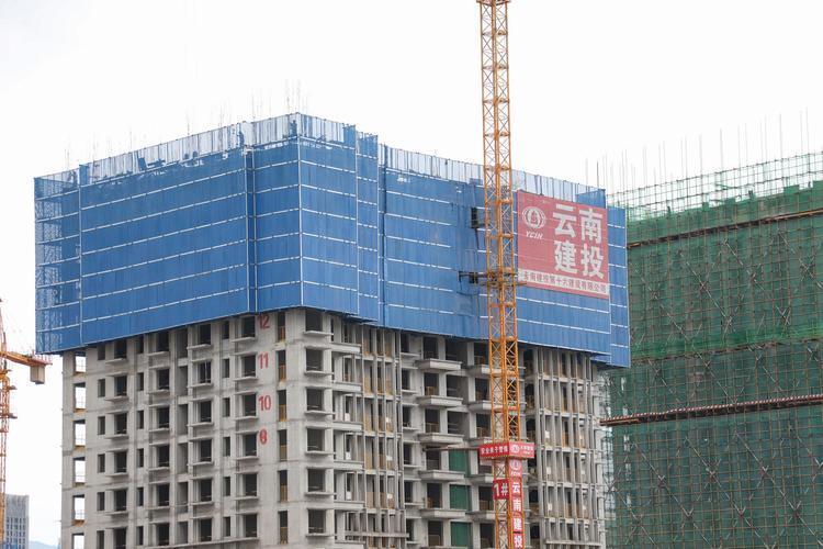 """住建部廖玉平:打造""""中国建造""""升级版 建筑机器人应用前景广阔"""