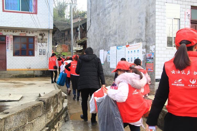 中西部22个省份已销售扶贫产品415.98亿元