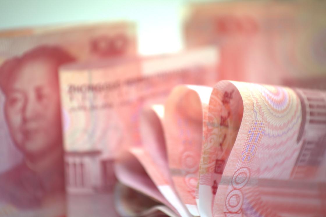 美亿万富豪缴税多少?报告:世界首富有两年一分钱没交