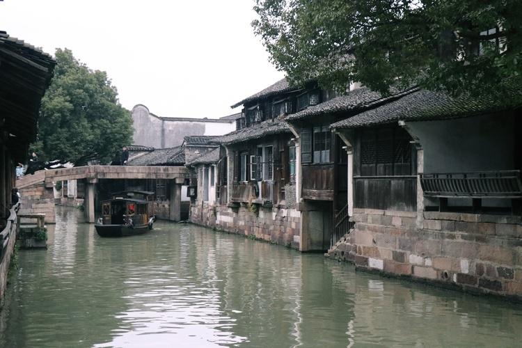 杭州楼市的七个新价格坐标