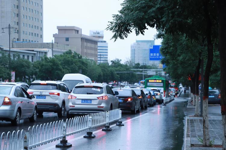 五一假期预计广东高速公路日均车流约770万车次