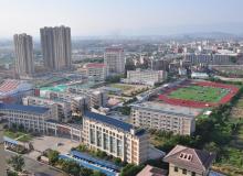 南昌市教育局官方答疑!2021南昌免试就近入学新政策