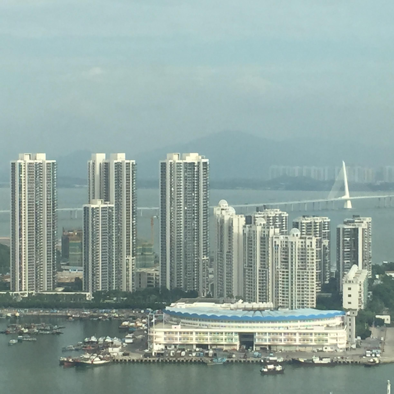 好消息!杭州又有一批安置房项目有了新进展,都在哪里?