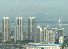 均价超2W9,成交破2万套!3月杭州483个楼盘最新房价出炉!