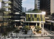 深圳开展房地产中介机构规范经营专项整治工作