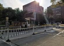 上海:修改《上海市共有产权保障住房管理办法》 自2020年2月1日起