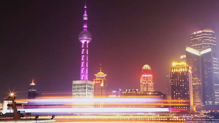 上海6.97亿挂牌两宗租赁住房用地 总出让面积5.79万平米