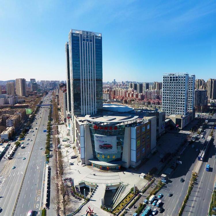 到2025年底前,济南省会城市首位度将大幅提升