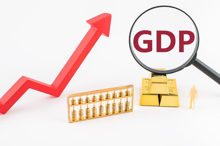 2020年中国经济年报今将揭晓 GDP预计突破100万亿元