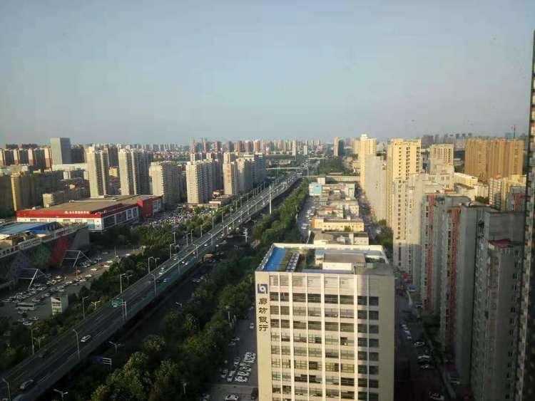 突发!深圳加码严查全部房贷,经营贷、消费贷每个季度都要查!