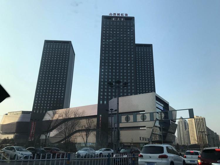 哈尔滨市庆祝中共成立100年演出侧记