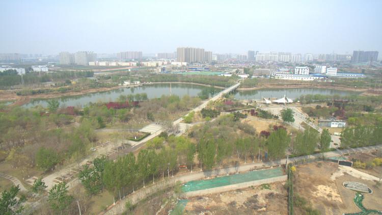 汇总!全国二轮土拍规则调整一览!郑州将采取何种竞拍方式?