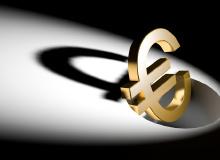 评论丨推动消费金融公司差异化发展
