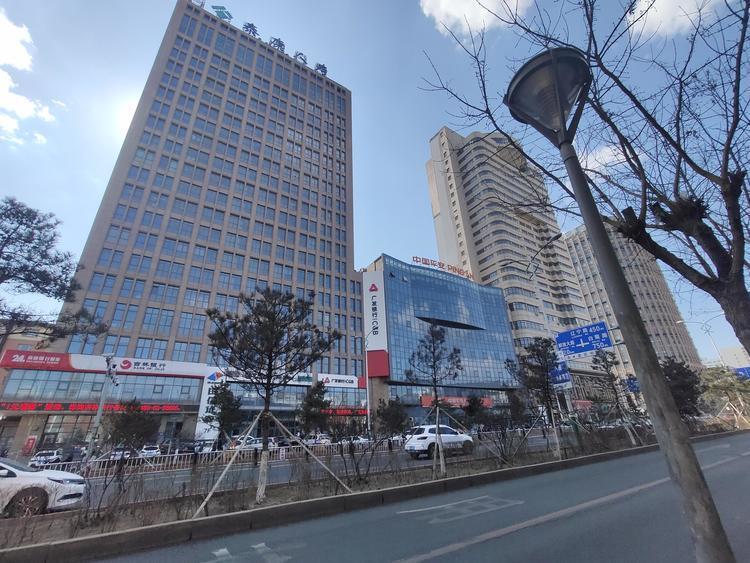5月6日起长春市社会保险事业管理局调整工作时间