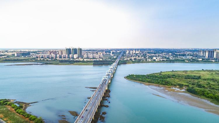18日起 国道京抚公路(G102)乌金屯松花江大桥封闭交通
