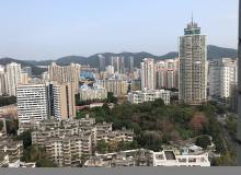 深圳灵活就业人员可自愿缴存公积金