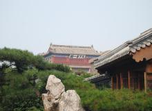 文化保护传承 秦皇岛22个项目纳入储备库