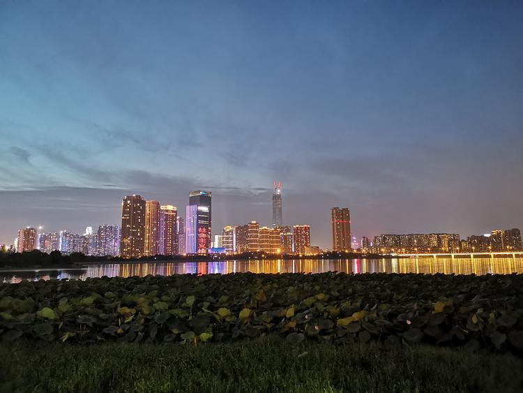 武汉加快实施城市精细化管理 打造精致城市