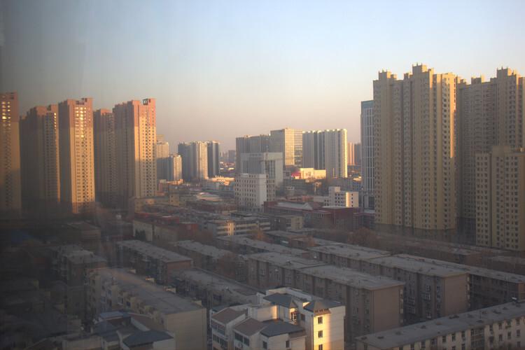 北京住房公积金个人贷款新增告知承诺制 无需再开