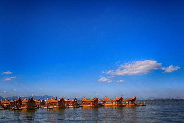 云南开展涉旅经营户信用评价 已完成14.7万余家