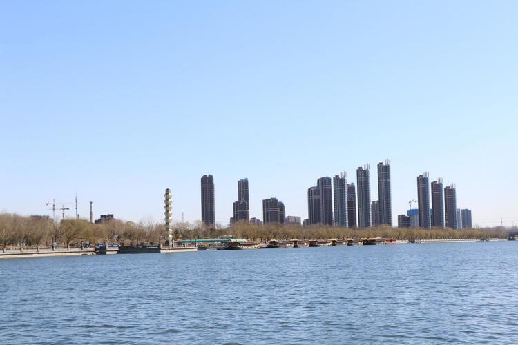 城市副中心站一季度完成固定投资4.8亿 最新建设进展来了