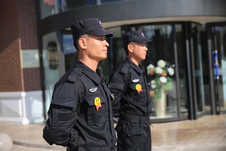 上海房管局:7月1日起 将进一步贯彻实施住宅物业管理