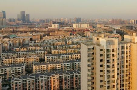 深圳光明区塘家第一工业区旧改规划调整 新增居住功能