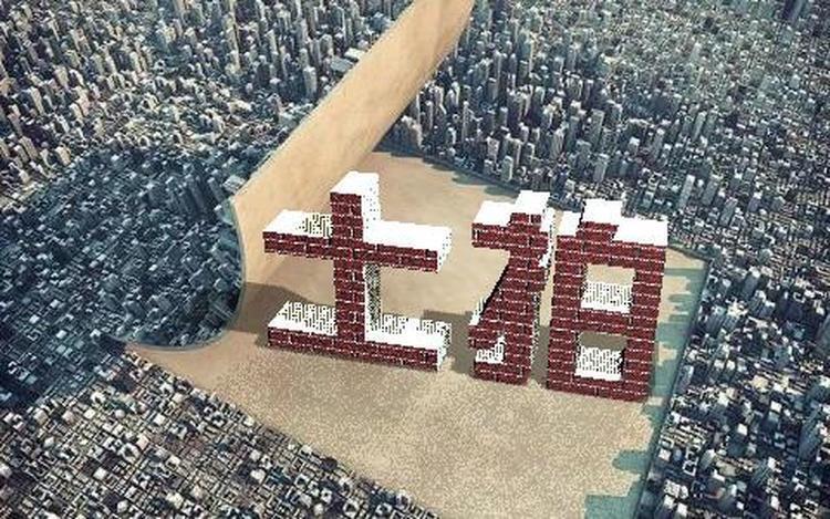 土拍快报|中国邮政拿地!正定县公开出让3宗地 成交总价达1.22亿