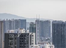 """70城""""十四五""""住房发展规划 一二线优势显著"""
