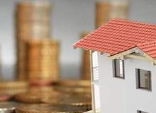统计局:8月各线城市新房二手房价格涨幅回落