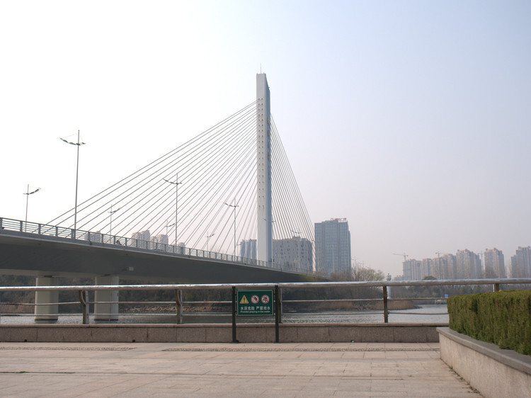 中皋置业20.74亿包揽江苏南通如皋两宗涉宅地块