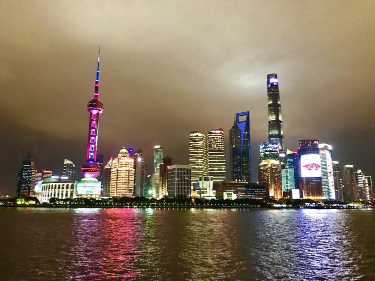 上海土地市场:目前上海土地出让政策无变化