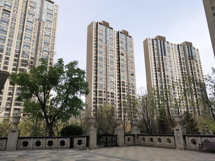 """黑龙江省将在中心城区构建""""15分钟养老服务圈"""""""