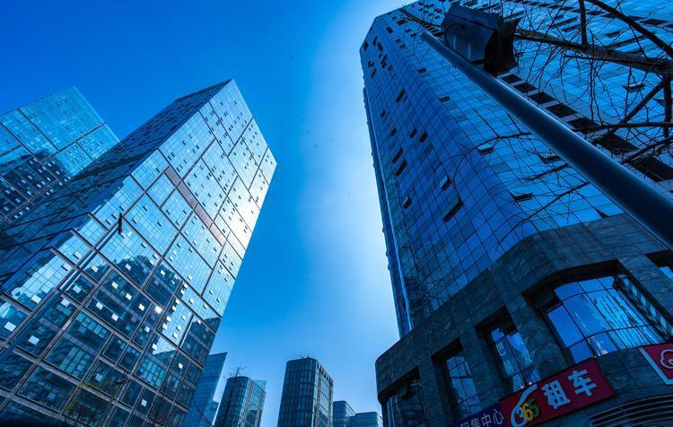 国务院批复28个全面深化服务贸易创新发展试点  哈尔滨位列其中