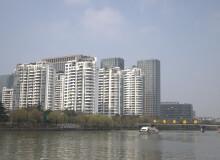 新青年买房意愿高于租房 报告:28城套均价过百万,长沙成洼地