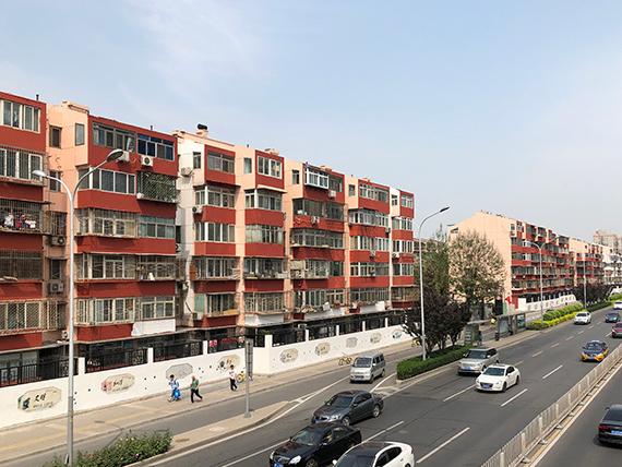 绿城中国:1月总合同销售额78亿元 同比增长16.4%
