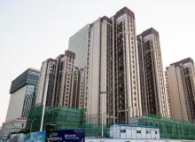 2019年度房地产行业十大新闻